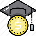 Tandíj és támogatások