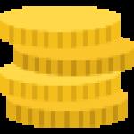 Költségek