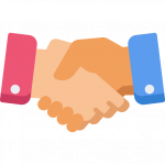 Partnerintézmények