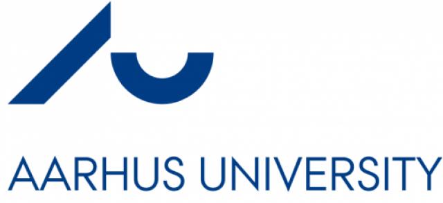 Aarhus University: Mesterképzés Webinar