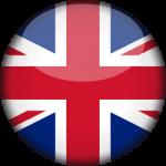 Szabad helyek, az utolsó lehetőség az Egyesült Királyságban továbbtanulni!