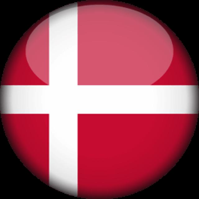 Dán nyelvtanfolyam