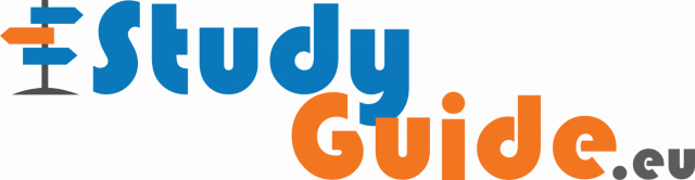 Rólunk StudyGuide