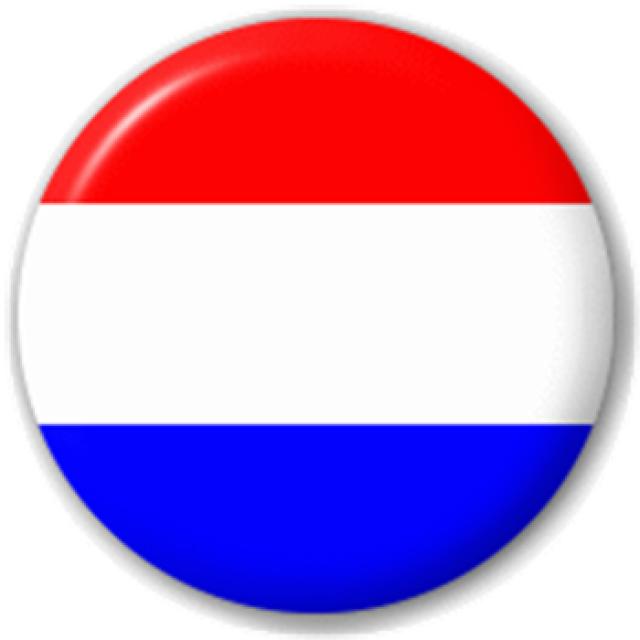 Holland nyelvtanfolyam