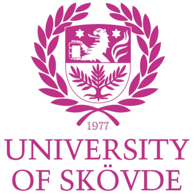 Tanulj Svédországban Hét - A University of Skövde online előadása