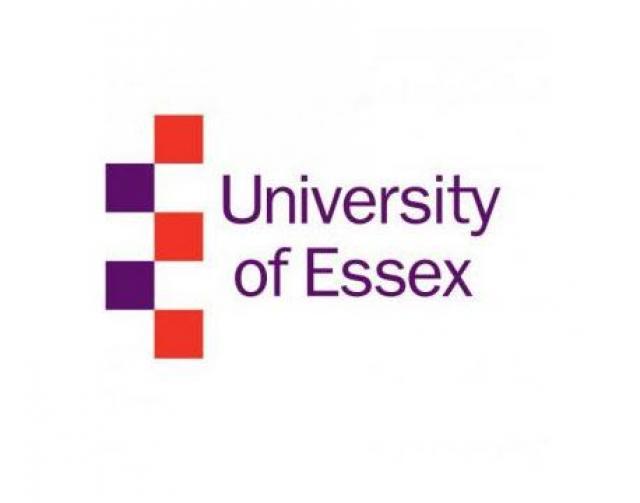 University of Essex online előadás - Angliai Egyetemi Napok