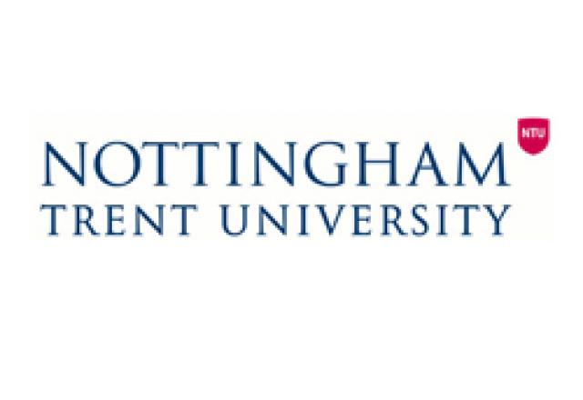 Nottingham Trent University online előadás - Angliai Egyetemi Napok