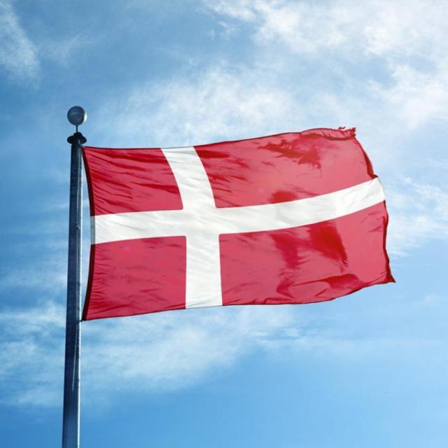Még nem késtél le a dán jelentkezésről!