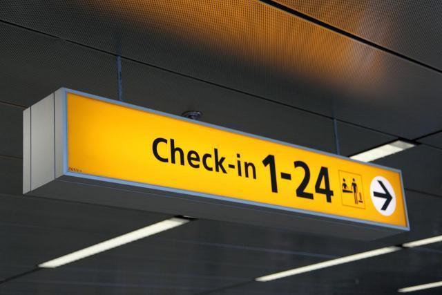 Pre-Departure Meeting: Minden amit a kiutazásról tudni kell!
