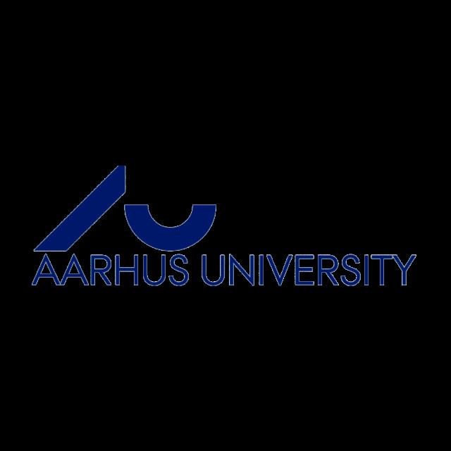 Az Aarhus University – Gazdasági karának előadása - Online webinárium