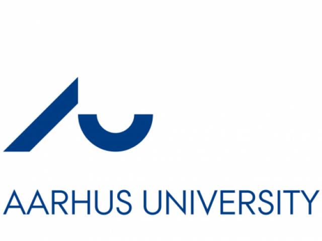 Az Aarhus University – Gazdasági karának előadása