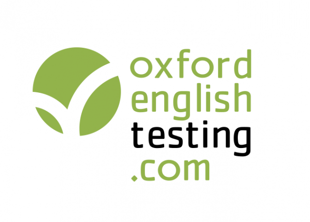 Oxford Online Placement Test - Online