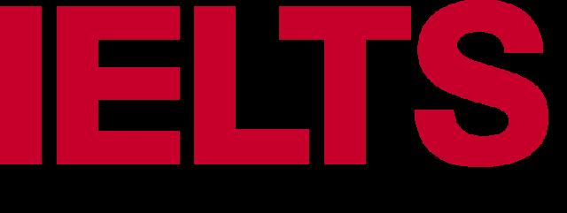 IELTS Academic felkészítő online tanfolyam