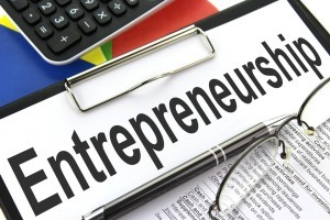 entrepreneurship-300x200