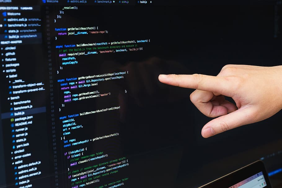software-technology